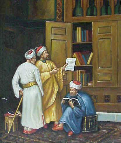 islam alim medrese3