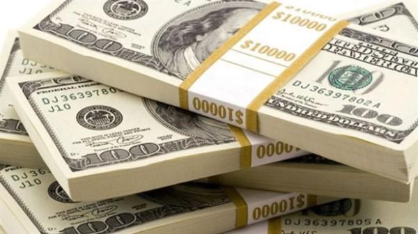 para ve mal düşkünlüğü