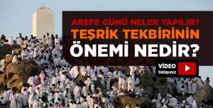 arefe_gunu