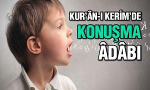 konusma_adabi - ikra ilim meclisi