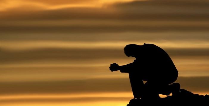İşlerinin Düzene Girmesi İçin Okunacak Dua