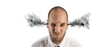 Öfke Ateşi Nasıl Teskin Edilir